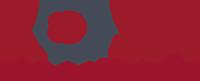 ROSA-3D-Filaments-logo