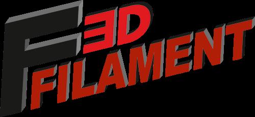 f3d_filament_logo