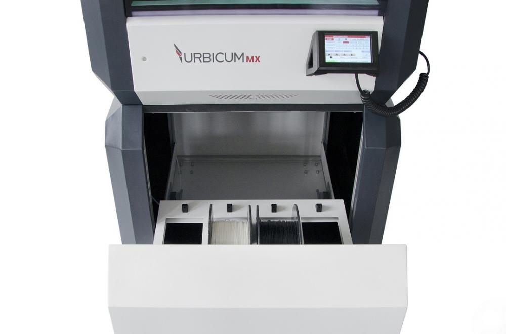 urbicum MX 2019 klapa up small